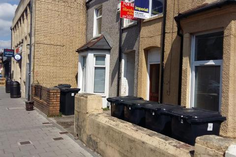 1 bedroom flat to rent - F1 54, Salisbury Road, Cathays, Cardiff, South Wales, CF24 4AD