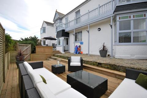 6 bedroom house to rent - PORTHTOWAN, CORNWALL, TR4