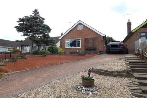 2 bedroom bungalow for sale - Arnold Lane, Gedling, Nottingham, NG4