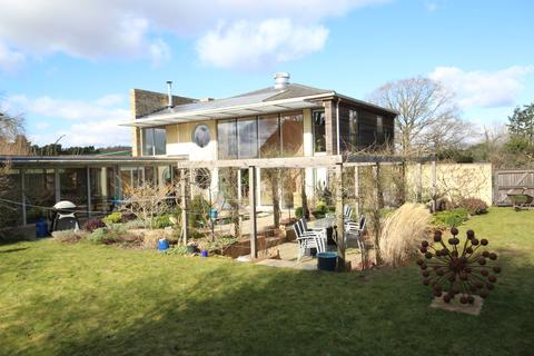 4 bedroom character property for sale - Frilford Heath, Abingdon OX13