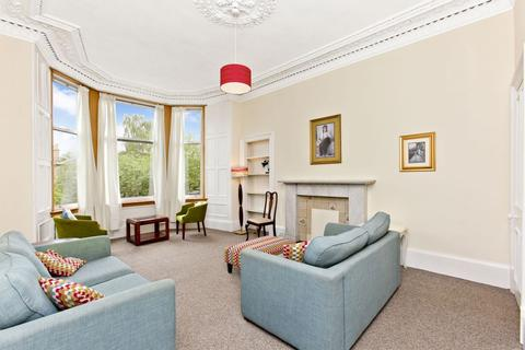 4 bedroom flat for sale - 165 (1f1) Dalkeith Road, Newington, Edinburgh, EH16 5BY