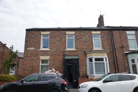2 bedroom terraced house for sale - CHESTER TERRACE, OFF CHESTER RD, SUNDERLAND SOUTH