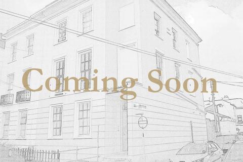 2 bedroom apartment to rent - Montpellier Villas, Cheltenham, GL50