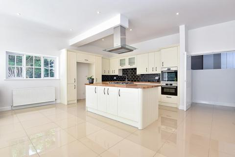 6 bedroom house for sale - Lakeside, North Oxford, OX2