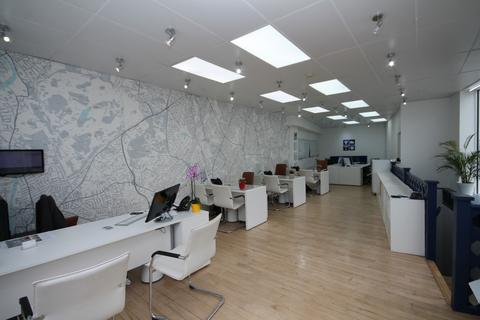 Office to rent - Tooting High Street, , London, SW17