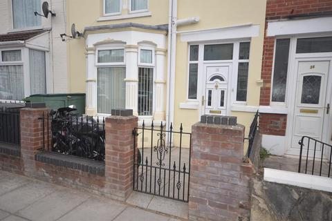 4 bedroom property for sale - Kimbolton Road, Copnor, PORTSMOUTH