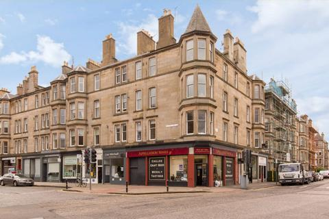 2 bedroom flat for sale - 65/1 Comely Bank Road, Stockbridge, EH4 1AW