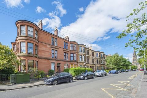 2 bedroom flat for sale - 1/1, 19, Havelock Street, Partick, Glasgow, G11 5JF