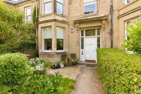 2 bedroom flat for sale - 45A Grange Terrace, The Grange, EH9 2LE