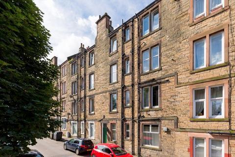 1 bedroom flat for sale - 2 (3F3) Appin Terrace, Edinburgh, EH14 1NN