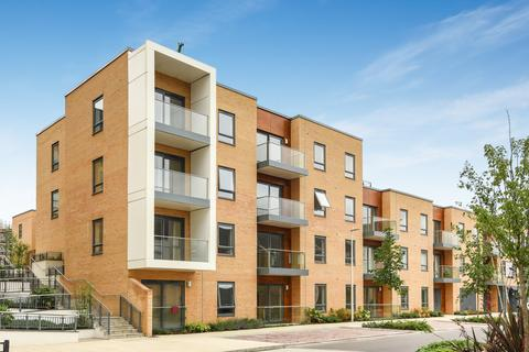 1 bedroom apartment to rent - Nightingale House, Drake Way, Reading, RG2