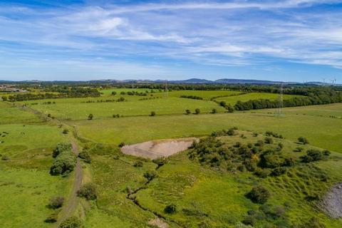 Farm land for sale - Land at Cairnvie Mains, West Calder, West Lothian EH55