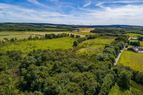Farm land for sale - Land at Cairnview Mains Lot 2, West Calder, West Lothian EH55