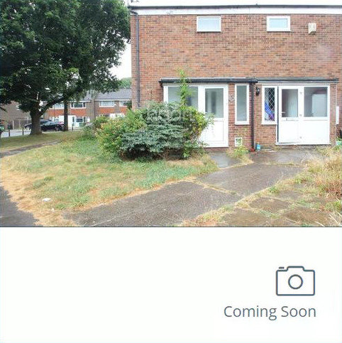 1 bedroom detached house to rent - Autumn Glade, ME5