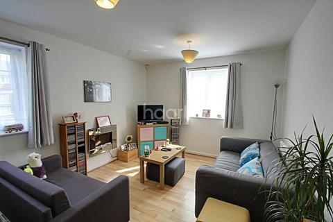 2 bedroom flat for sale - Lady Jane Walk, Scraptoft