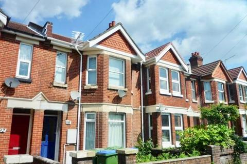 1 bedroom apartment for sale - Winchester Road , Shirley, Southampton