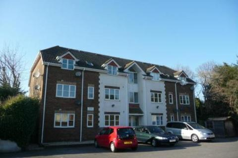2 bedroom apartment to rent - Millbrook Road East, Freemantle