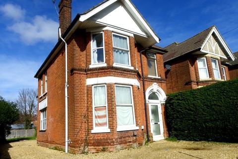 Studio to rent - Winchester Road, Southampton