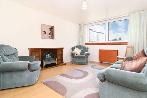 2 bedroom flat for sale - 22/4 Calder View, Sighthill, Edinburgh, EH11 4HY
