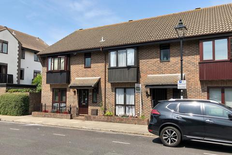 3 bedroom house for sale - St. Nicholas Street, Old Portsmouth