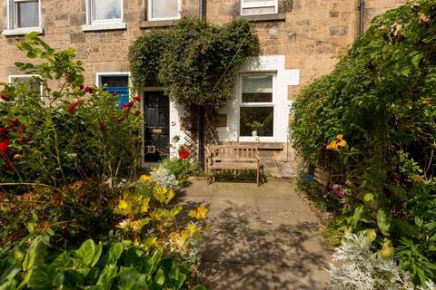 1 bedroom ground floor flat for sale - 16 Alva Place, Edinburgh, EH7 5AZ