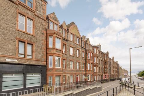 1 bedroom ground floor flat for sale - 4 (PF1) Kings Road, Edinburgh, EH15 1EA