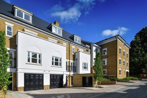 4 bedroom terraced house for sale - Royal Wells Park, Tunbridge Wells, Kent, TN4