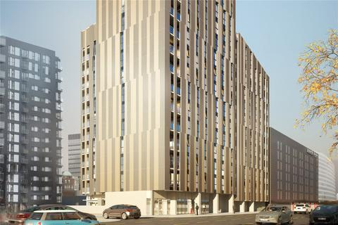 1 bedroom flat for sale - The Hallmark, 6 Cheetham Hill Road, Manchester, M4