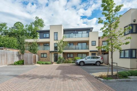 2 bedroom apartment to rent - Robins Court, Wheatley, OX33 1ZD