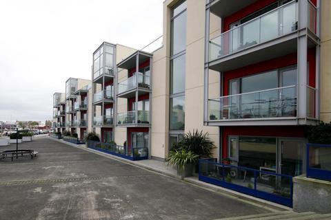 1 bedroom flat to rent - Liberty Gardens, City Centre