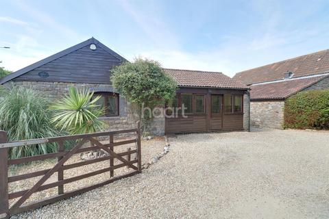 3 bedroom bungalow for sale - Bristol