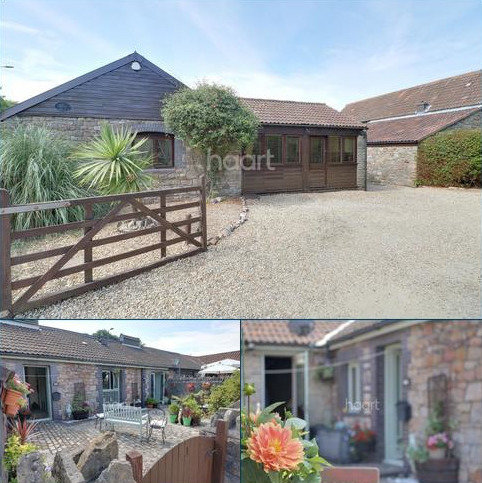 2 bedroom bungalow for sale - Bristol, BS11