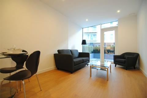 1 bedroom flat for sale - Waterhouse Apartments, Saffron Central Square, Croydon
