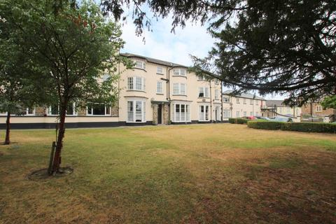 1 bedroom apartment for sale - Northam Road, Bideford