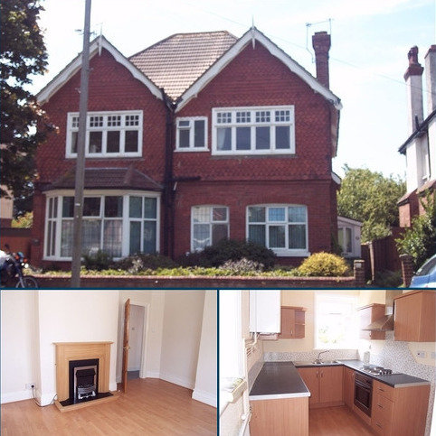 1 bedroom flat to rent - Collington Avenue, Bexhill on Sea, East Sussex