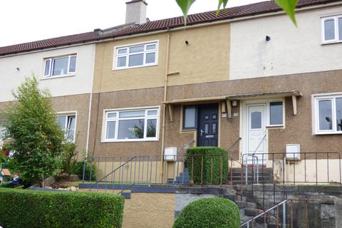 2 bedroom terraced house for sale - 90  Sunnyside Drive, Blairdardie, G15  6QS