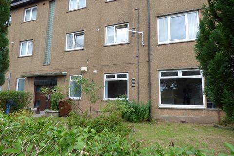 2 bedroom flat for sale - Flat 2, 11  Kirkoswald Drive, Drumry, G81 2HA