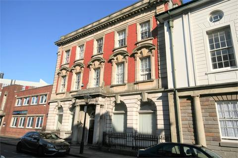 Studio - Pembroke Buildings, Cambrian Place, Swansea