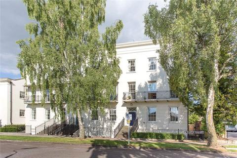 2 bedroom penthouse for sale - St. Martins Terrace, Clarence Square, Cheltenham, Gloucestershire, GL50