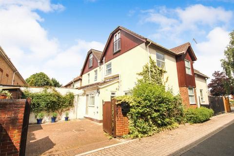 3 bedroom end of terrace house for sale - Westgate Park, 28 Alumhurst Road, BOURNEMOUTH, Dorset