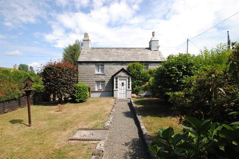2 bedroom detached house for sale - Treburley, Launceston