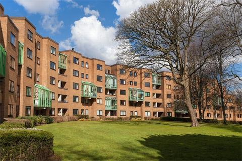 1 bedroom flat for sale - The Crescent, Llandaff, CARDIFF, South Glamorgan