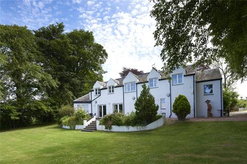 Properties For Sale From Galbraith Inverness Onthemarket
