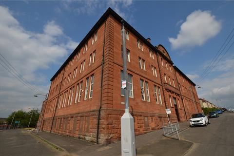 2 bedroom flat for sale - Quarrybrae Street, Glasgow, Lanarkshire, G31