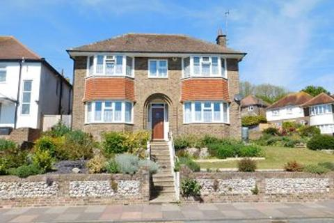 4 bedroom detached house for sale - Old Town