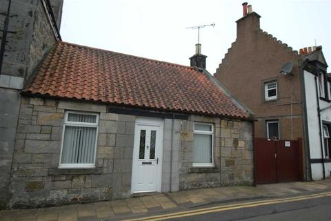 1 bedroom cottage for sale - Excise Street, Kincardine