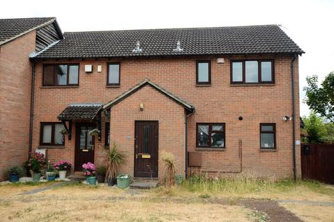 1 bedroom apartment to rent - Porlock Place, Calcot, Reading, Berkshire, RG31