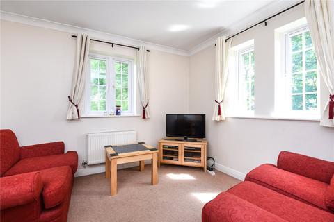 2 bedroom flat to rent - Medhurst Way, Littlemore, Oxford, OX4