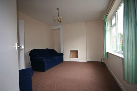 2 bedroom end of terrace house to rent - Austrey Avenue, Lenton Abbey, Nottingham, NG9