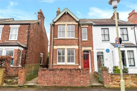 1 bedroom flat to rent - St Annes Road, Headington, Oxford, OX3